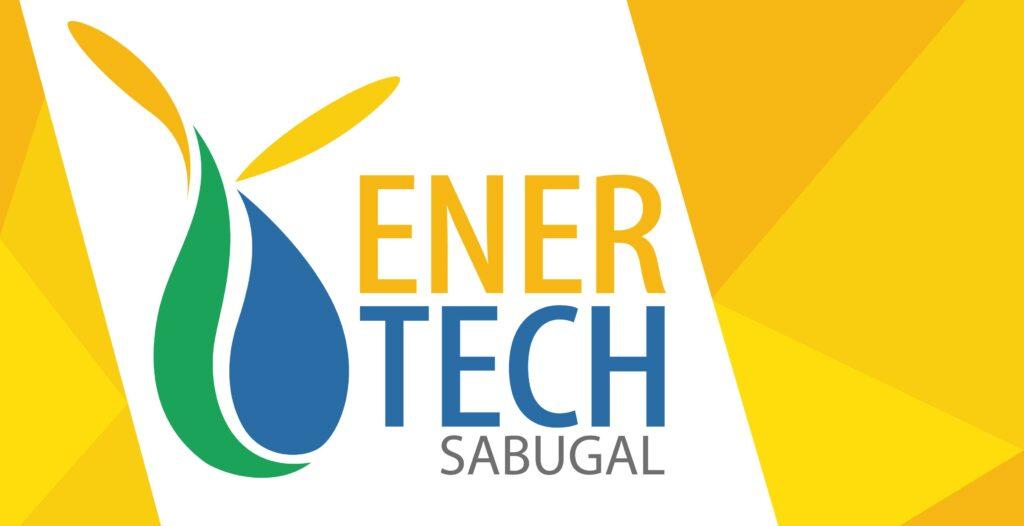 Cartaz ENERTECH 3