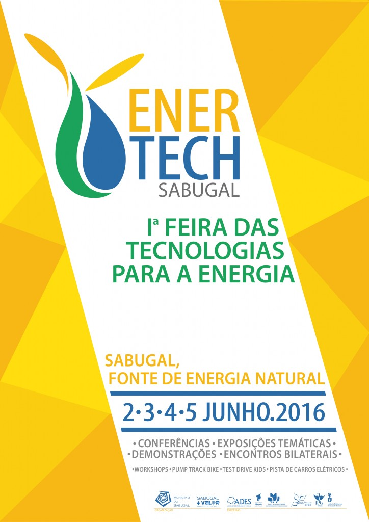 Cartaz ENERTECH (FINAL)