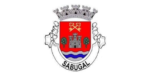brasão sbg