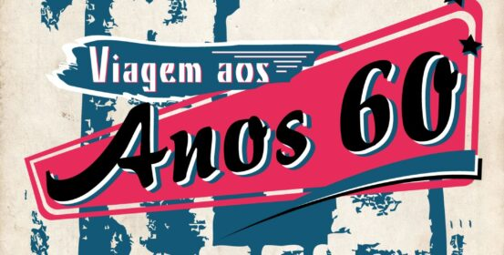 flyer_sss16_portuguesl_FINAL-06